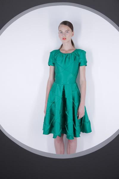bebe fashion