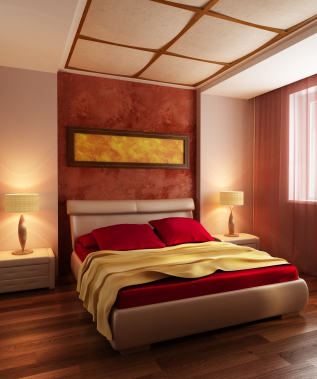 http://cdn.sheknows.com/filter/l/gallery/bedroom_design_red_yellow.jpg