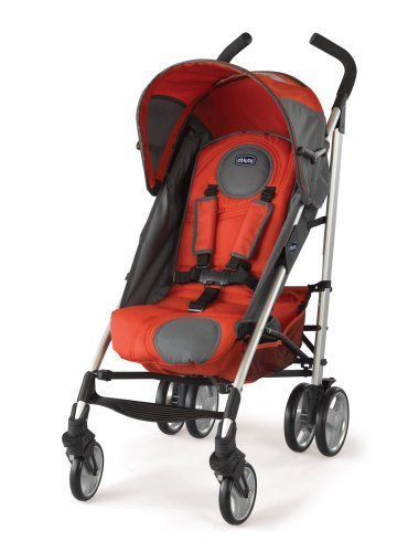 Best budget stroller