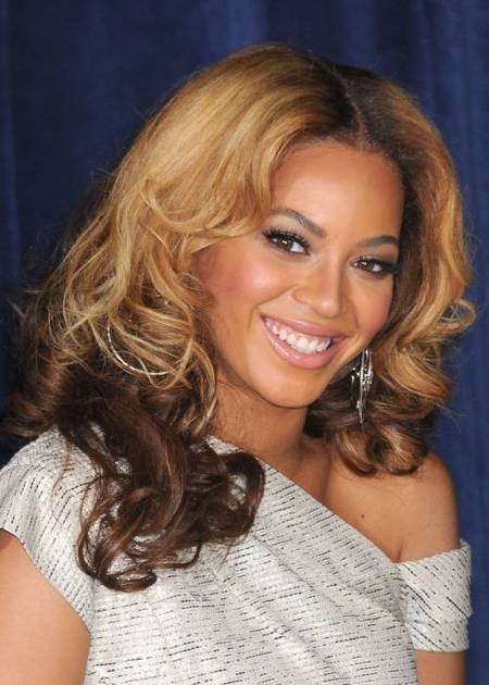 Beyonce&#039;s Second Solo Album &amp;quot;B&#039;Day&amp;quot;