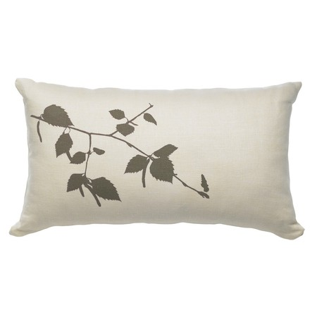 Home Decor Accents on Home Decor Accents Pillows   Let Me Buy