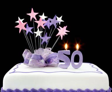 التورتة birthday_cake_sheet_