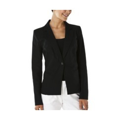 Black Blazer