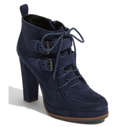DV by Dolce Vita Wyatt Bootie