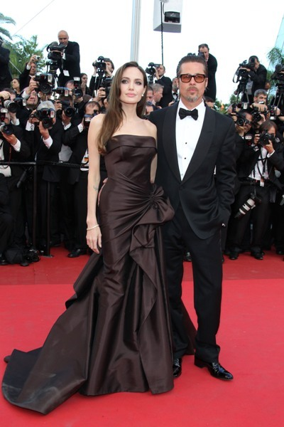 2011 Cannes Film Festival