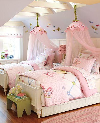 pooh quotes wall stickers teenage girls bedroom design baby girl butterfly bedroom ideas fresh bedrooms decor ideas