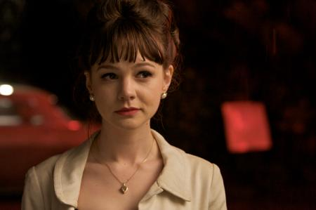 Carey Mulligan in &amp;quot;An Education&amp;quot;