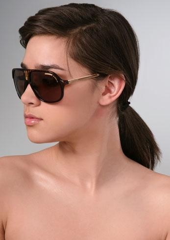 Carrera Safari Sunglasses