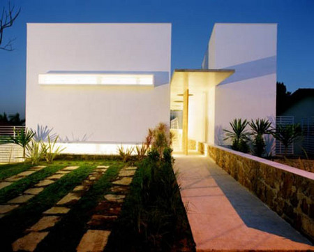 Casa Martins Siquier