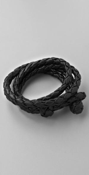 Catherine Rapetti bracelet