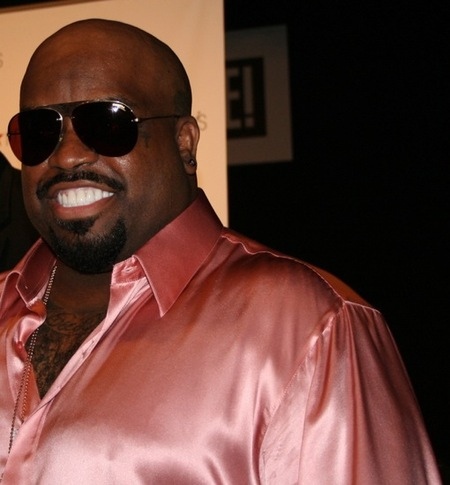 Cee Lo Green Headlines Macy&#039;s Glamorama 2011 In Chicago: RTVM Was There!