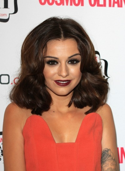 Cher Lloyd