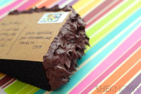 Den Beitrag 'Originelle Geburtstagspost: Die Kuchen-Postkarte' lesen