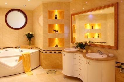 301 moved permanently for Bathroom accessories in ghana
