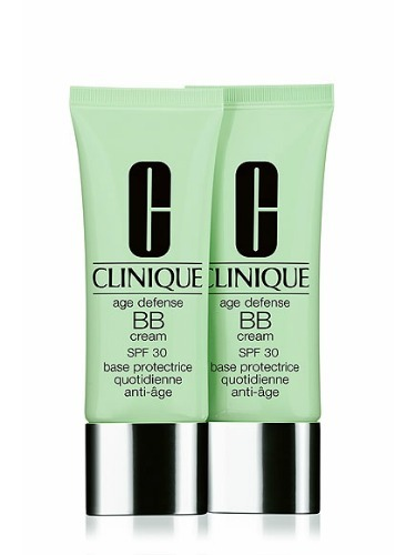 Clinique Age Defense BB Cream SPF 30