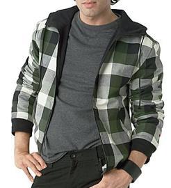 Zephyr Jacket