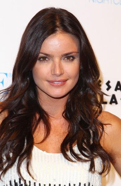 Reality TV Villains: Courtney Robertson