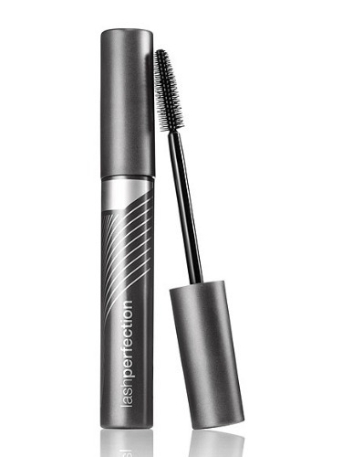 CoverGirl LashPerfection Mascara