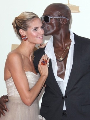"""Čudni"" parovi Holivuda Cutest_couple_heidi_klum_and_seal"