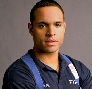 Daniel Sunjata