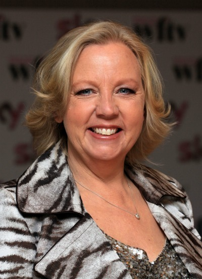 Deborah Meaden