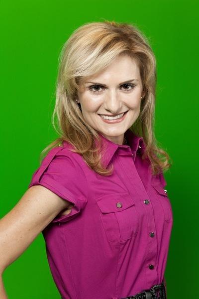 Photo 10 Michelle Dudash, Delicious Life Challenege Nutritionist
