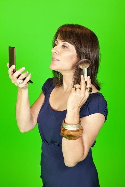 Photo 6 Diane Aiello, Delicious Life Challenege Stylist