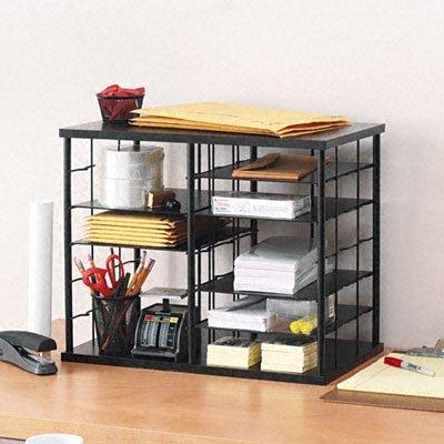 301 moved permanently - Desk organization accessories ...