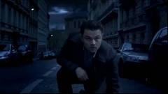 Leonardo DiCaprio stars in an OPRO advertisement