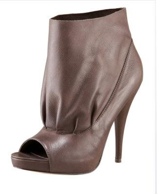 Dolce Vita bootie