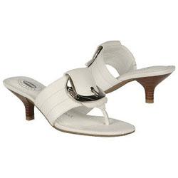 Dr. Scholl's Zi Sandal