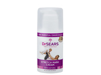 Dr. Sears Stretch Mark Cream