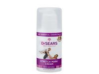 Dr. Sears Stretch Mark Cream
