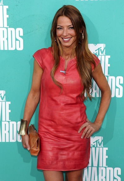 Drita D&#039;Avanzo