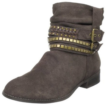 DV by Dolce Vita Bronco Boot