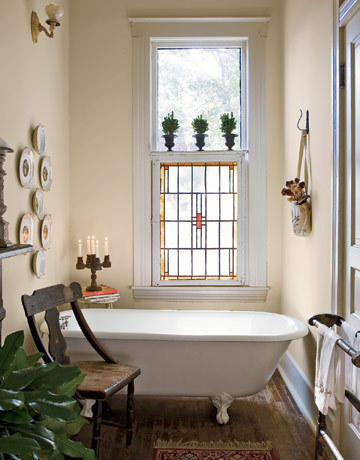 301 moved permanently for Bathroom window styles