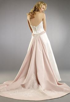 Eden Bridals 