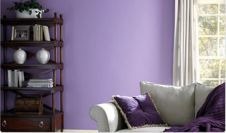 Purple Living Room Purple Living Room Ideas For Small Home Decor