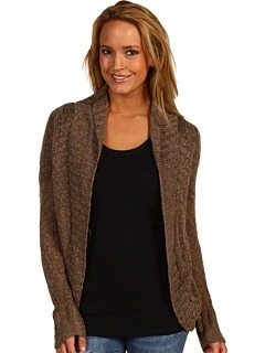 Element Lorrie Sweater