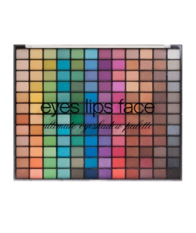 E.L.F. Studio Endless Eyeshadow Palette
