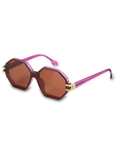 Anza Sunglasses