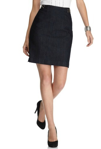 http://cdn.sheknows.com/filter/l/gallery/ellen_tracy_skirt_fitted_denim_pencil_59_50.jpg