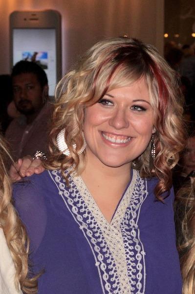 Erika Vanpelt