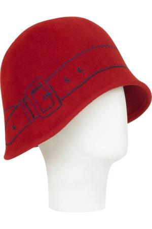 Eugenia Kim red hat