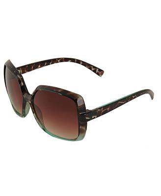 F1302 Sunglasses