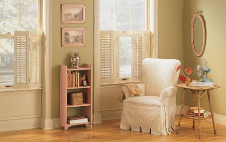 Fine living - Living Room