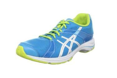Asics Gel-Ipera Fitness Shoe