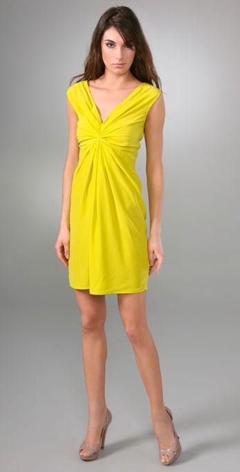 ... Yellow Silk Dress , Yellow Dress , Yellow Silk Dress Kate Hudson Kate Hudson