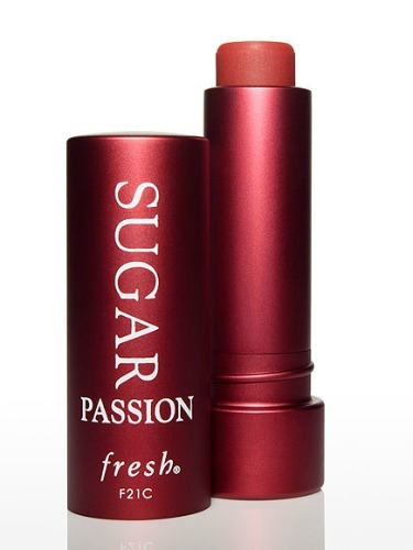Fresh Sugar Passion Tinted Lip Treatment SPF 15