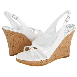 Gabriella Rocha Judit Wedge